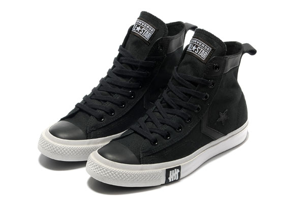 Find All The Latest Converse-Chuck taylor all star-Converse high .