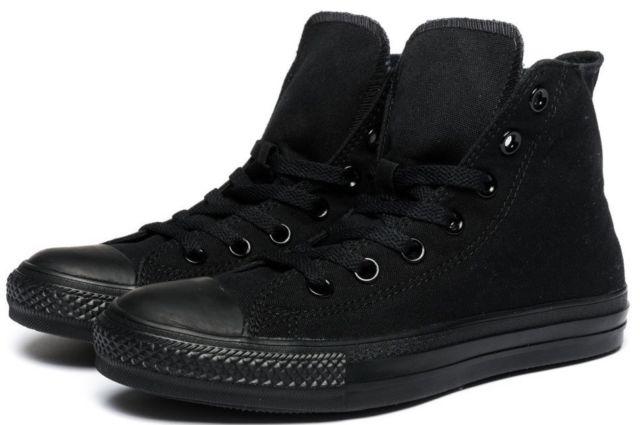 Converse Chuck Taylor All Star Hi Shoes Maroon M9613c Sneaker .