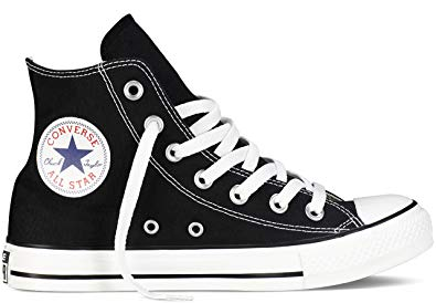 Converse High Tops Black : Converse Sale - Shoes, Sneakers, Boots .