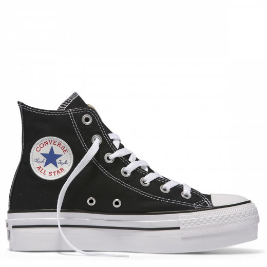 Chuck Taylor All Star Smile High Top Faded Spruce Faded Spruce .