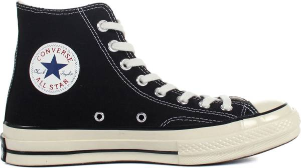 Buy Converse Chuck 70 High Top - Only $36 Today | RunRepe
