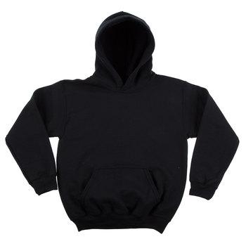 Youth Hooded Sweatshirt | Hobby Lob