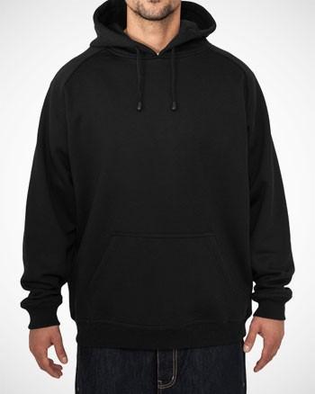Custom Make Men Black Hoodie,Plain Zipped Hoodie,Full Body Hoodie .