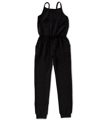 Habitual Black Girls' Jumpsuits & Rompers 7-16 | Dillard