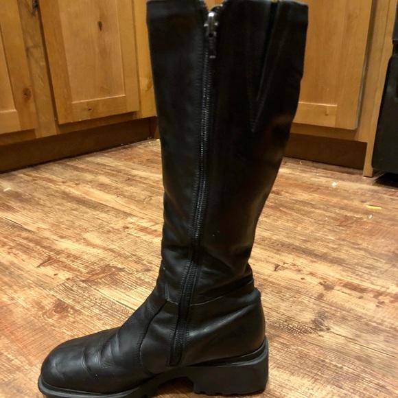 Blondo Shoes | Boots | Poshma
