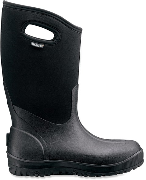 Bogs Classic Ultra High Rain Boots - Men's | REI Co-