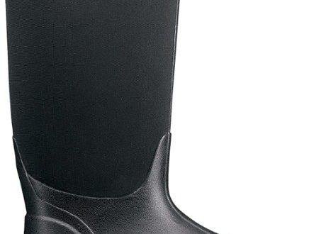 Bogs Classic High Rain Boots - Men's | REI Co-
