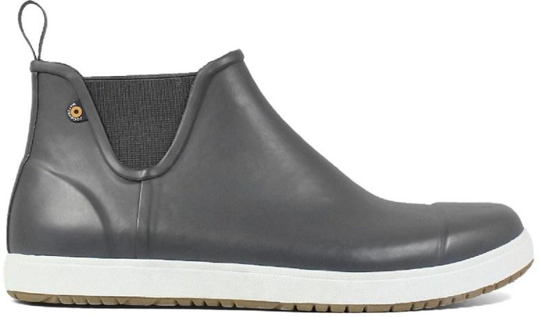 Bogs Overcast Chelsea Boots - Men's | REI Co-