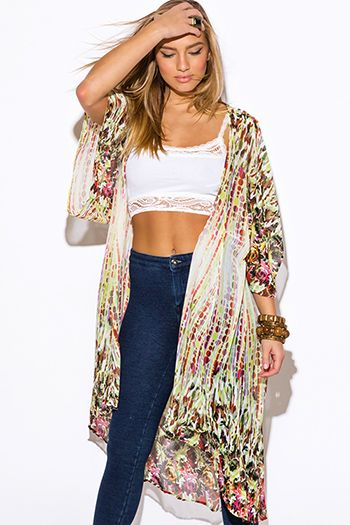BOHO | Cute Cheap Boho Clothes, Affordable Boho Clothing, Boho .