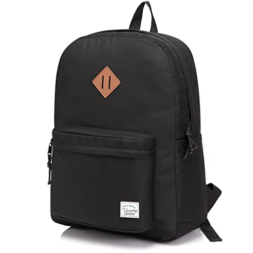 Cheap Book Bags: Amazon.c
