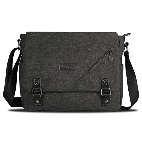 Side Shoulder Book Bag: Amazon.c