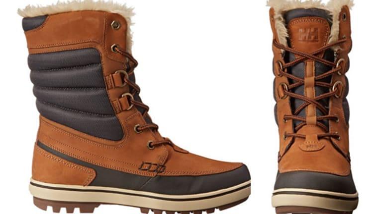 10 Best Winter Boots for Men - TheStre