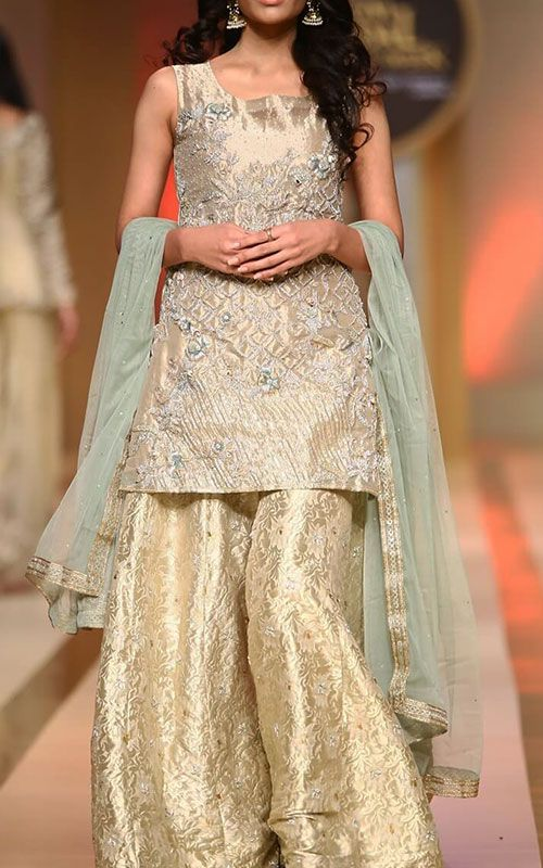 An Online Boutique for Pakistani Wedding Dresses | 786Shop.c