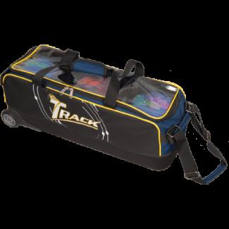 All Bags | Track Bowli