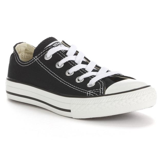 Boys' Converse Shoes | Kohl