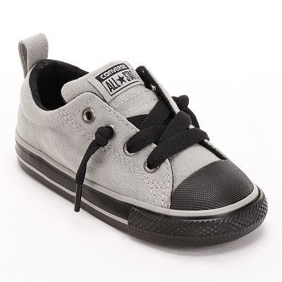 Toddler boy converse | Baby boy shoes, Baby shoes, Boy sho