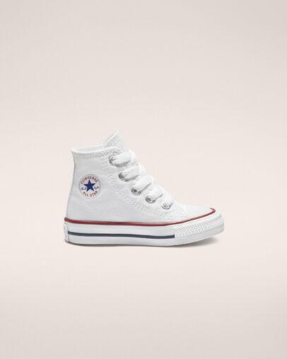 Boys' Converse Shoes & Sneakers. Converse.c