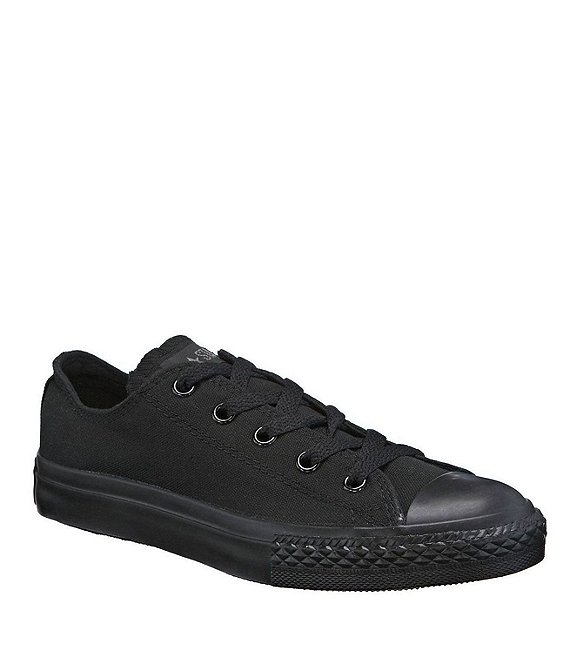 Converse Boys' Chuck Taylor® All-Star® Sneakers (Youth) | Dillard