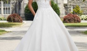 Wedding Dresses & Bridal Gowns | Moril