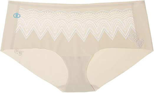 Uwila Warrior Happy Seams Bridal Underwear Seamless Wedding .