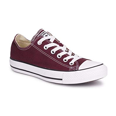 Burgundy Converse : Converse Sale - Shoes, Sneakers, Boots & More .