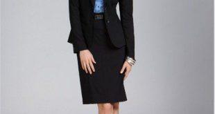 Ladies Business Suits | ... Women Suit Women Business Suit Women .