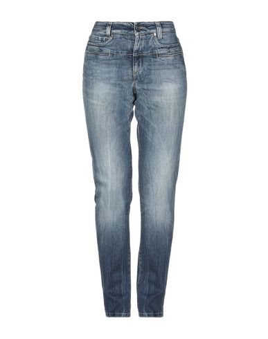 Cambio Denim Pants - Women Cambio Denim Pants online on YOOX .