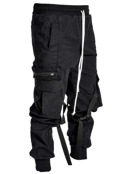 Cargo Pants – lakenz