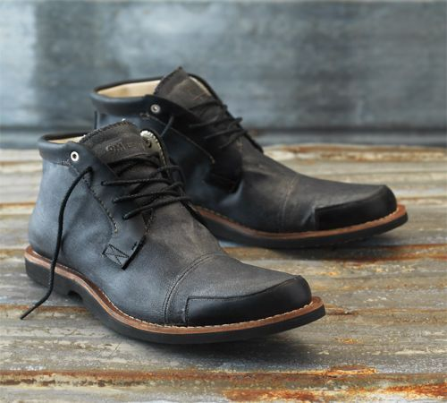 Mens Boots | Fashion Belief | Mens boots casual, Casual boo