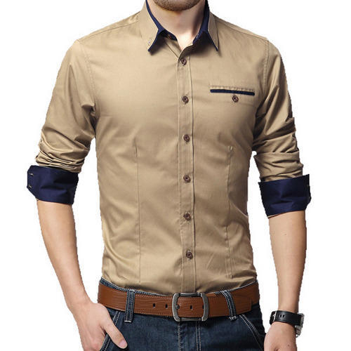 Casual Shirts Manufacturers In Delhi: The Fashion Frenzy – Dev Sta
