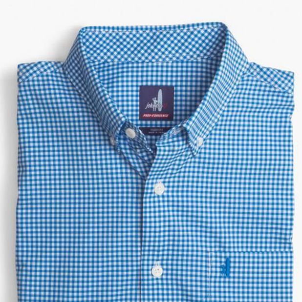 14 Best Men's Summer Shirts 2019 - Casual Preppy Summer Shirts for M