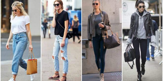 Smart-Casual Dress Code Guide for Working Women > Ally