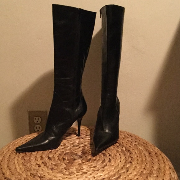 Charles David Shoes | Boots | Poshma