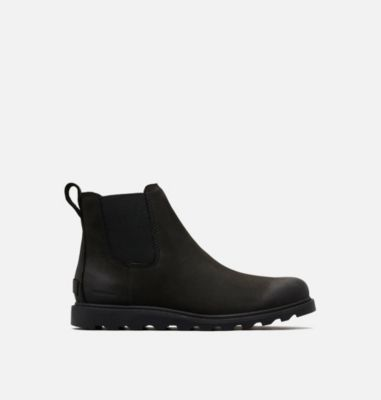 Women's Ainsley Chelsea Boot | SOR