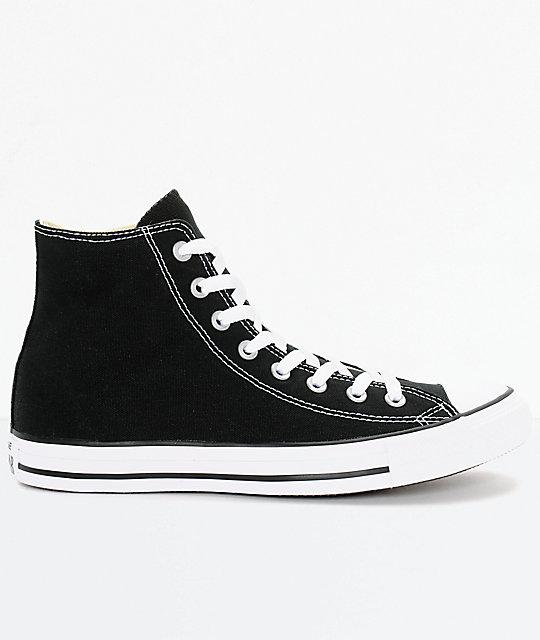 chucks shoes Sale,up to 73% Discoun