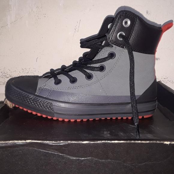 chucks Shoes   Poshma