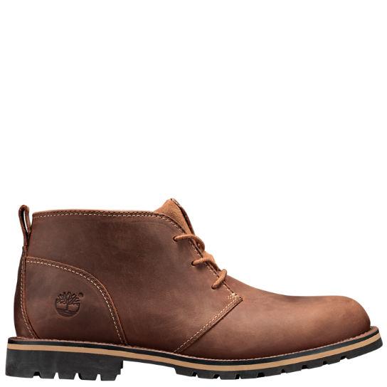 Men's Grantly Chukka Boots | Timberland US Sto