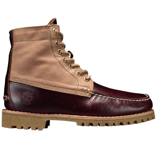 Men's Timberland Authentics Chukka Boots | Timberland US Sto
