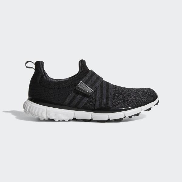 adidas Climacool Knit Shoes - Black | adidas