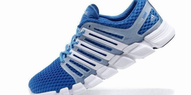 Adidas Climacool Freshride Review - To buy or not in 2020 - StripeF
