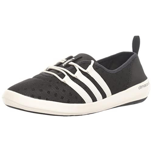 adidas Climacool Shoes: Amazon.c