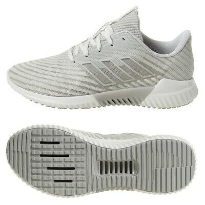 Adidas Climacool 2.0 M (B75892) Running Gym Training Sneakers .