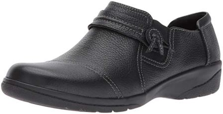 Top 15 Most Comfortable Women Work Shoes in 20