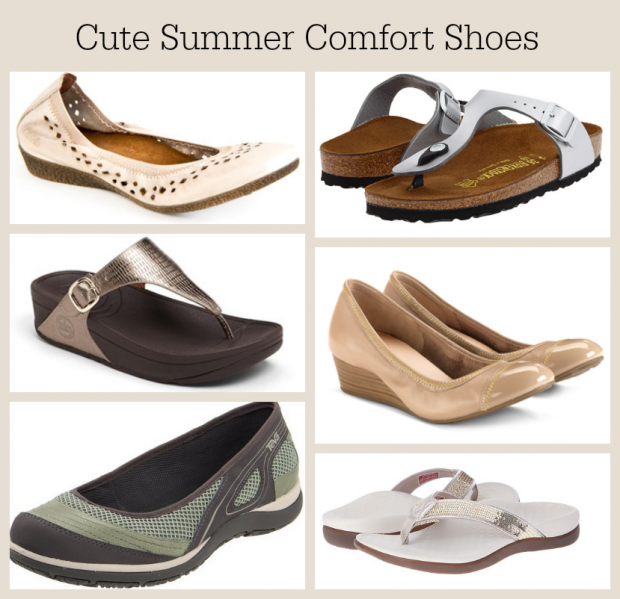 Comfort shoes for women   Comfortable shoes, Shoes, Loafers for wom