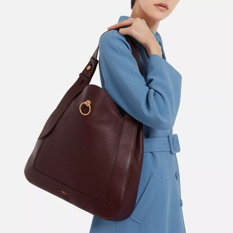 Contemporary Women Bags in 2020 | Bags, Fashion, Wom