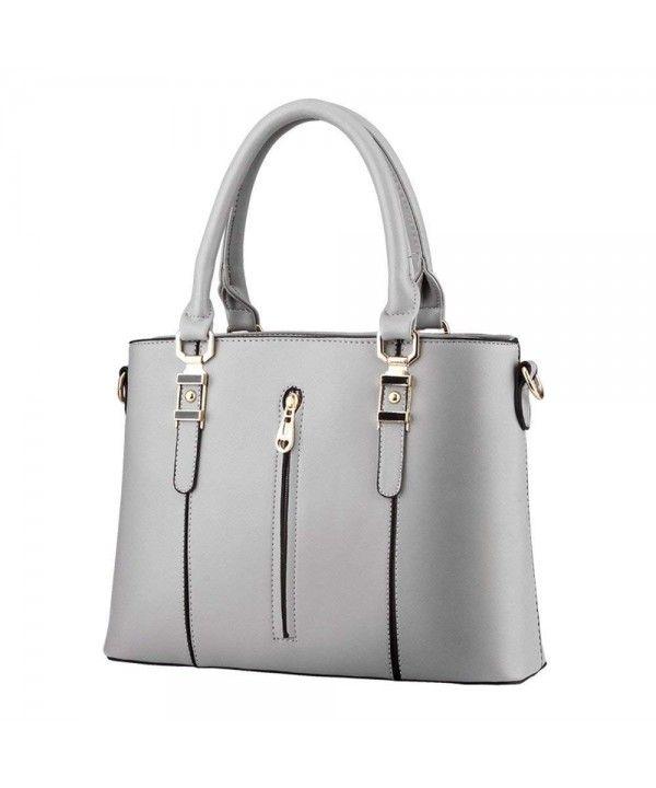 Women's Contemporary & Designer Top-handle Finalize the Design .
