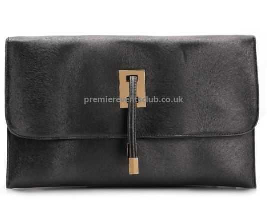 Distinctive Pewter Women Kelly Handbags & Katie Kamryn Leopard .