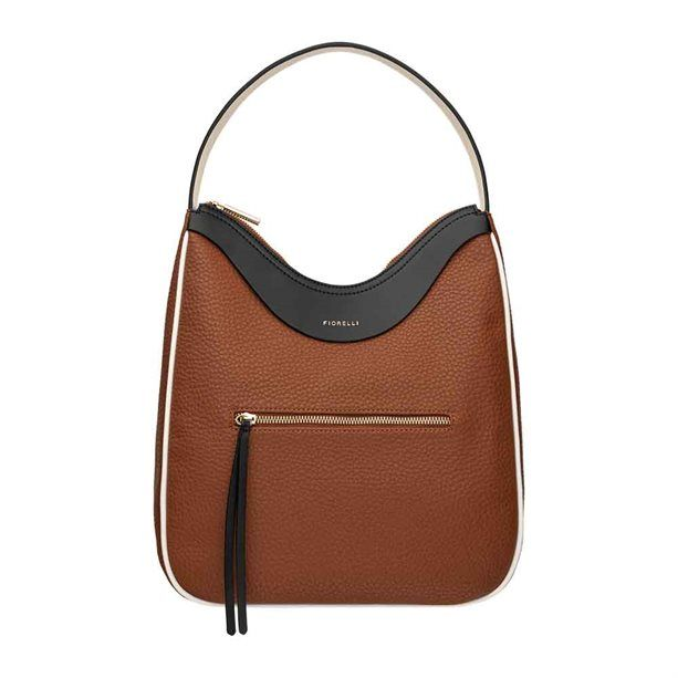Fiorelli Wayworth Scoop Shoulder Bag. Inspiring modern women with .