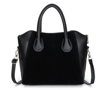 Contemporary women bags – blogbeen.com in 2020 | Nubuck leather .