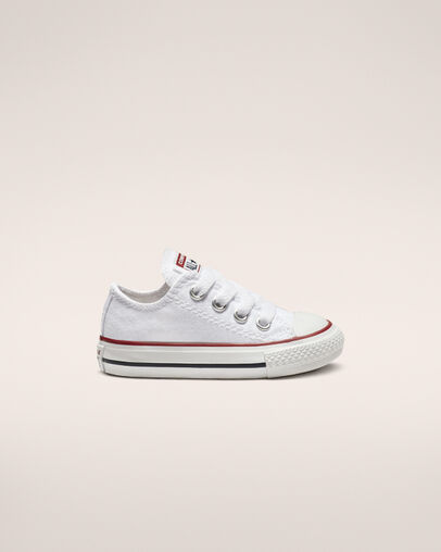 Converse Baby & Toddler Shoes. Converse.c